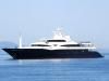 Výlet loďou Gradac Chorvátsko