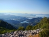 Bačinské Jazerá - Chorvátsko