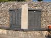Pomník padlým hrdninom II. Sv. vojny
