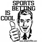 offshore-betting-websites-150x150