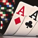 Poker – fenomén dnešnej doby