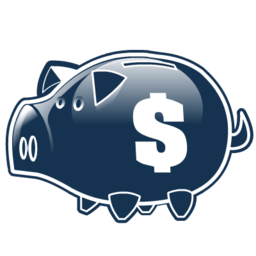 1304238071_piggy_bank