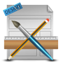 1306428932_WebDesign