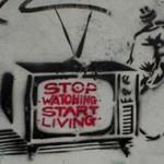 Ako nebyť ovcou alebo skazenosť a vymývanie mozgov pomocou mainstream médií