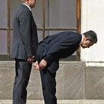 Preferencie – Voľby 2012 alebo ako si zarobiť na voľbách