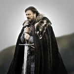 Game of Thrones – krv, sex a vlky