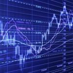 Ako sa stať finančne nezávislý – obchodovanie na forexe