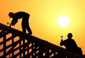 Novostavby - projekty na Slovensku a ponouka nových bytov