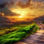 Život po smrti nekončí – duchovný svet