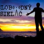 Slobodný vysielač – prvé slovenské slobodné médium