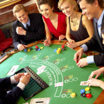 Blackjack obľúbený hazard