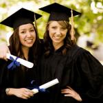 Diplomová práca s ľahkosťou…