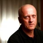 Rozhovor s Janom Hnízdilom