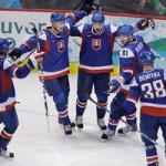 Ako pozerať MS v hokeji 2013 online