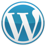 Vyšiel nový WordPress 3.6