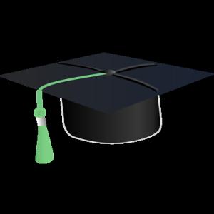 diplomove-prace