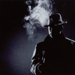 Kariéra detektíva