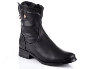 kozena-obuv
