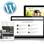 TOP 10 najlepších šablón pre WordPress