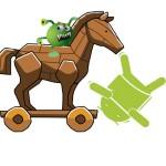 Výskumníci vytvorili 3D trójsky kôň pre špehovanie a odpočúvanie pomocou mobilných telefónov