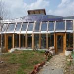 Ako si postaviť vlastný dom bez hypotéky.