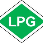 LPG – áno alebo nie?