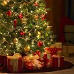 Vianoce sú najmä o deťoch