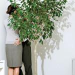 Ako ustáť vzťah na pracovisku?