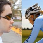 Na kolesách – motivačný príbeh