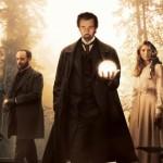 Abrakadabra 5 najlepších filmov o kúzelníkoch, ktoré sa oplatí vidieť