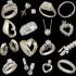 Šperky – zvýrazňujú prirodzený pôvab