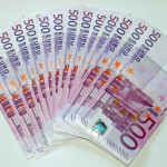 Pôžička – finančná vzpruha