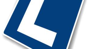 Základné pravidlá adepta na vodiča