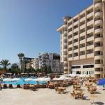 Recenzia dovolenky Turecko Alanya (podnikateľské hľadisko), alebo prečo sa vyhnúť slovákom na dovolenke :)