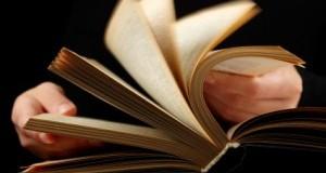 Ako zvýšiť počet prečítaných kníh z 1 na 10 za mesiac