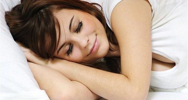 Ako zlepšiť svoj spánok – rady proti nespavosti