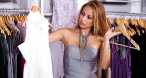 Ženy túžia po vlastnom šatníku
